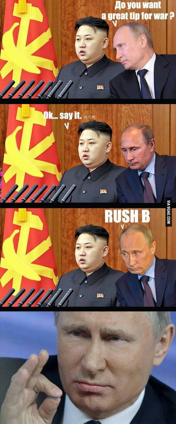 Putin-tactics.jpg